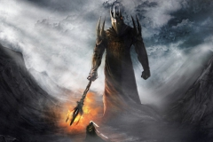 539746-artwork-battles-fantasy-art-fingolfin-gods-jrr-tolkien-morgoth-paintings-silmarillion-warriors