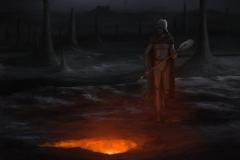 the_night_land_by_j_humphries_d7o4y2y-278-1000-1000-100